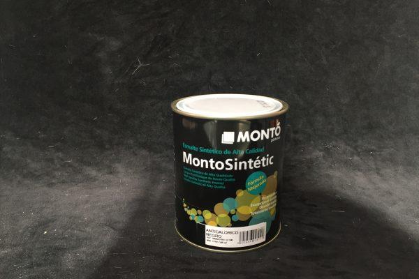 Peinture epoxy mono composante anti-rouille