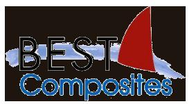Best-Composites